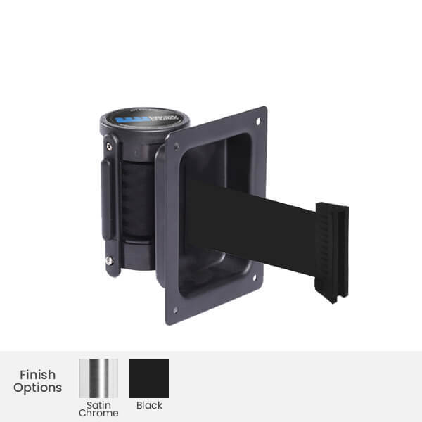 retractable-belt-wall-mounted-recessed-standard-2