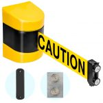 wall-mounted-magnetic-retractable-belt-barrier (1)