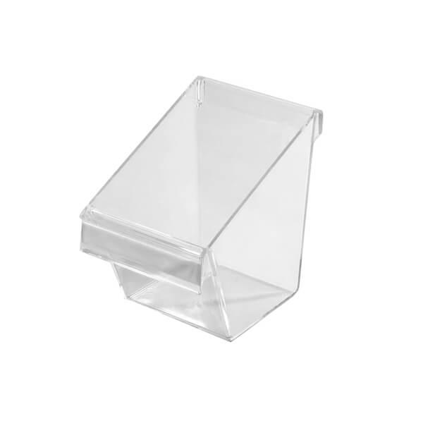 Acrylic-Pocket-Merchandising