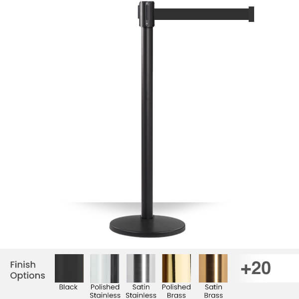 Retractable-Belt-Barrier-premium-slimline