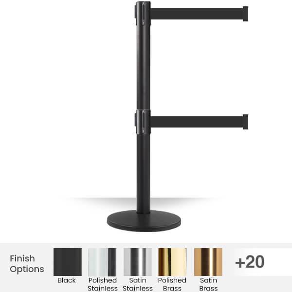 Retractable-Belt-Barrier-premium-standard-twin250