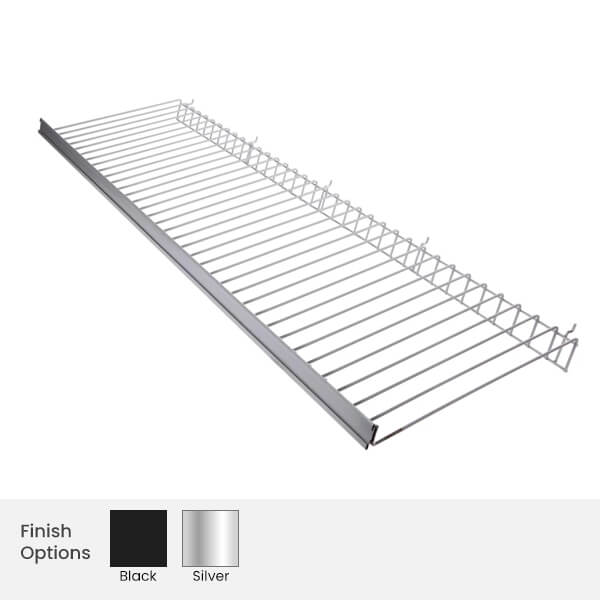 Wire-Shelf-large-Merchandising-Slatwall-Panels