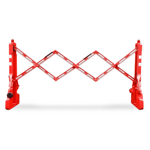 accordion-expanding-barricade-suitcase