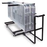 barricade-storage-cart