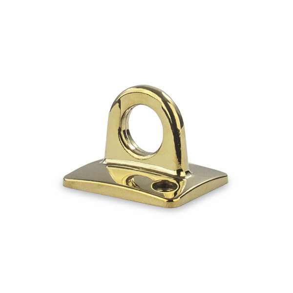 polished-brass-stanchion-wall-plate-large