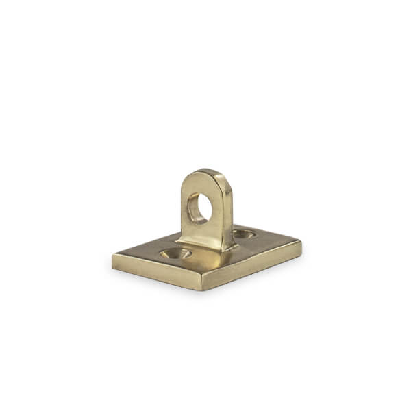 polished-brass-stanchion-wall-plate-small