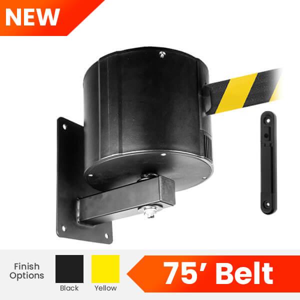 retractable-belt-wall-mounted-wallpro750-x