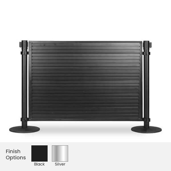 slatwall-merchandising-panel-bundle-standard