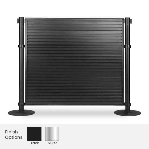 slatwall-merchandising-panel-bundle-tall