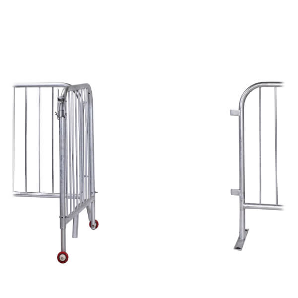 steel-crowd-control-gate-small