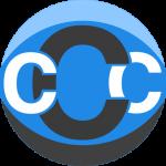 cc-favi-png