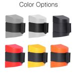 400 colors