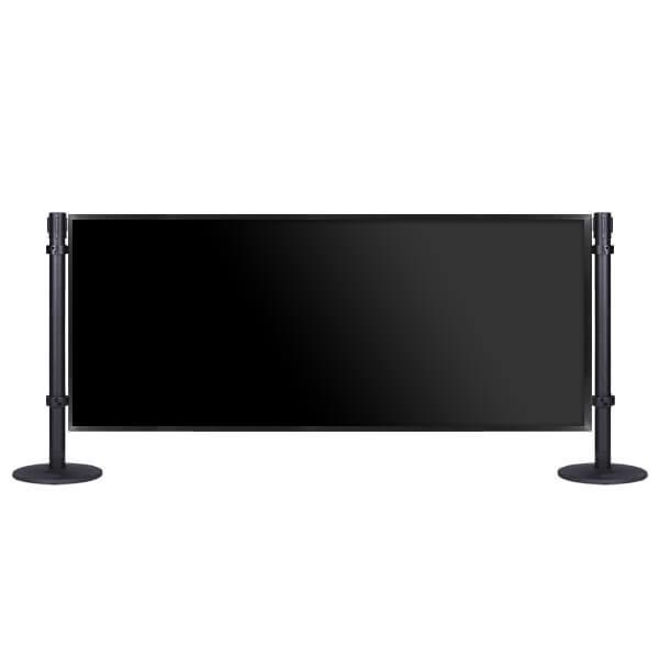 8ft-panel-barrier-bk
