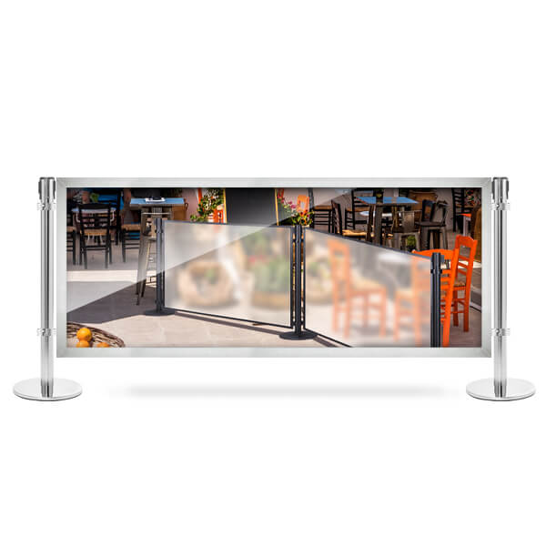 8ft-panel-barrier-ps-2