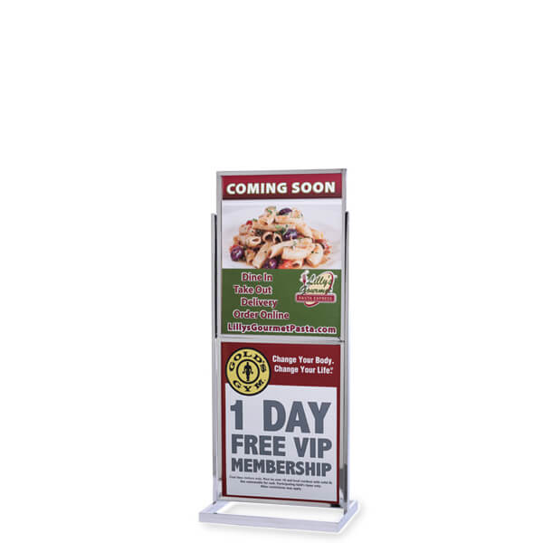 Portable-Floor-Signs-sign-stand-22x28-double-standard