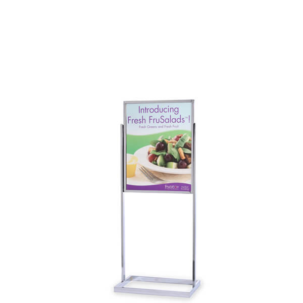 Portable-Floor-Signs-sign-stand-22x28-standard