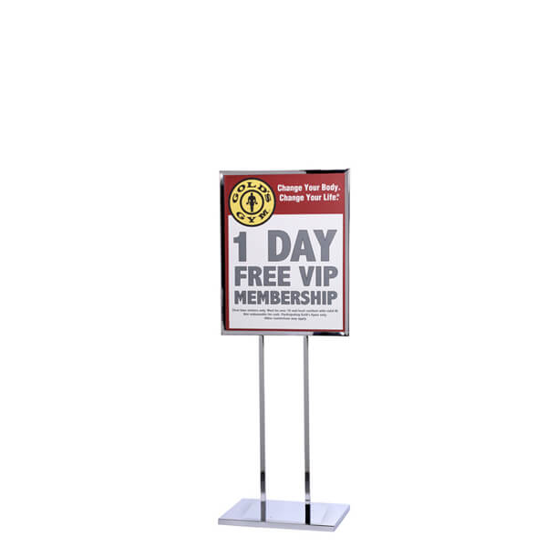 Portable-Floor-Signs-sign-stand-22x28