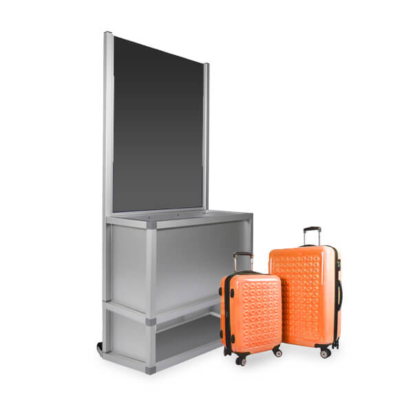 airport-luggage-sizer