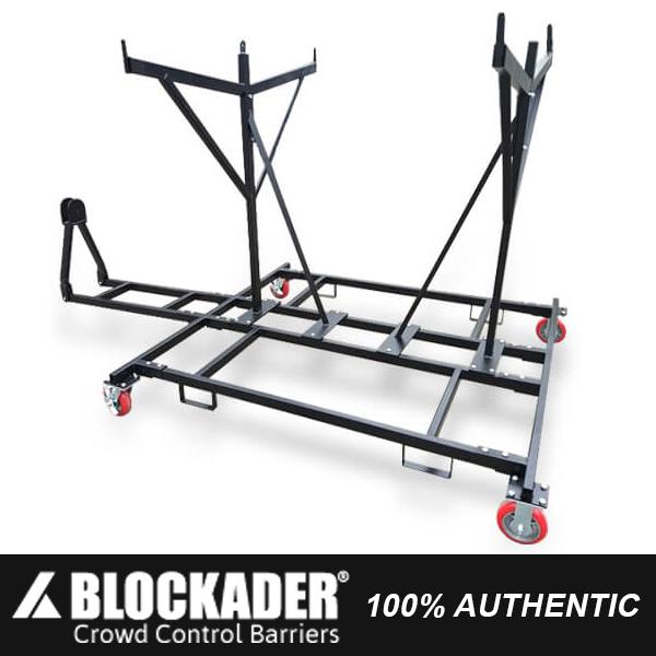 barricade-carts-blockader-pull