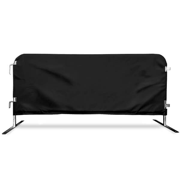 barricade-cover-black