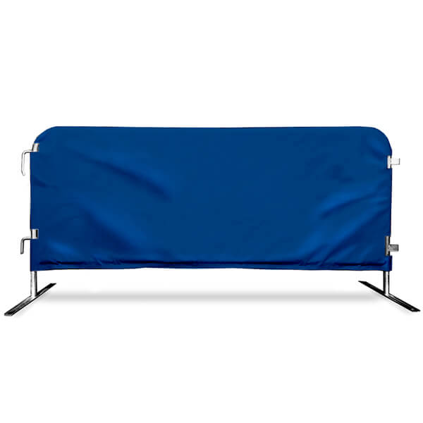 barricade-cover-blue