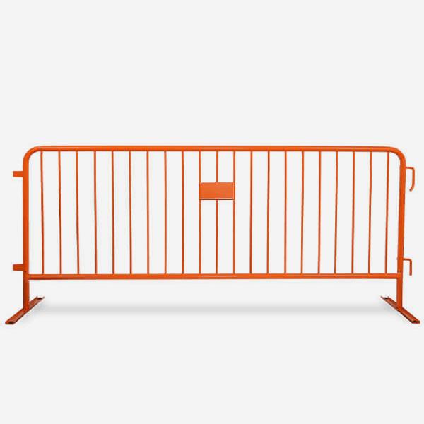 Retractable-Belt-Sign-Frame
