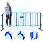 blue-steel-barricade-heavy-duty