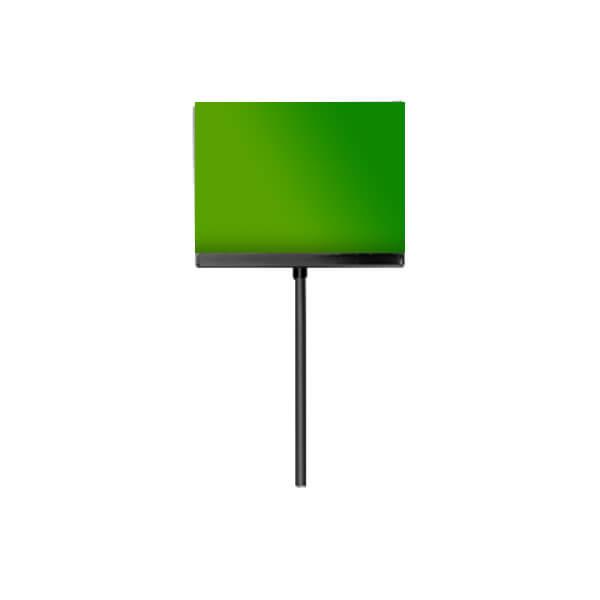 bowl-display-holder-sign