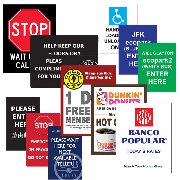 custom-sign-printing