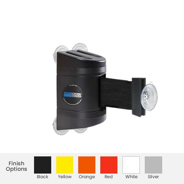 glass-mount-retractable-belt-wall-mounted-wallpro300-2