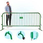 green-steel-barricade-heavy-duty