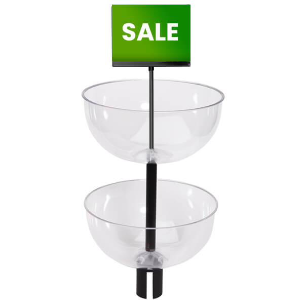 impluse-bowl-merchandising-bowl-twin