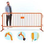 orange-steel-barricade-heavy-duty