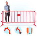 red-steel-barricade-heavy-duty