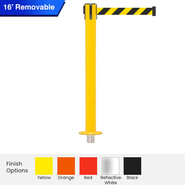 removable-Safety-Retractable-Belt-Barrier-300-3