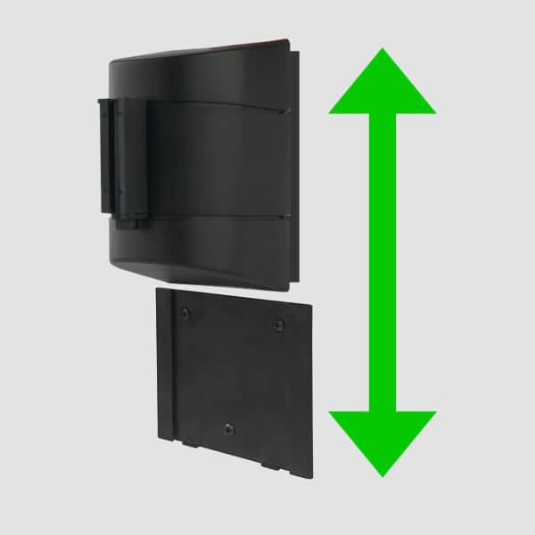 removable-retractable-belt-wall-mounted-id