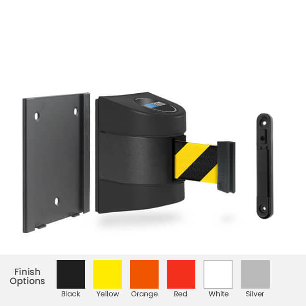 removable-retractable-belt-wall-mounted-wallpro400-2