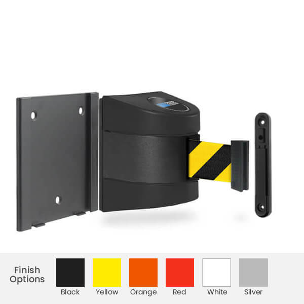 removable-retractable-belt-wall-mounted-wallpro450-x