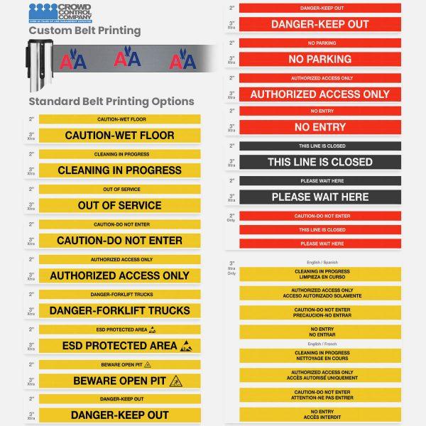 retractable-belt-chart-printed-belts