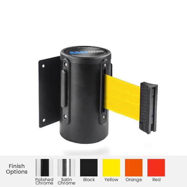 retractable-belt-wall-mounted-metal-wallmaster-15ft