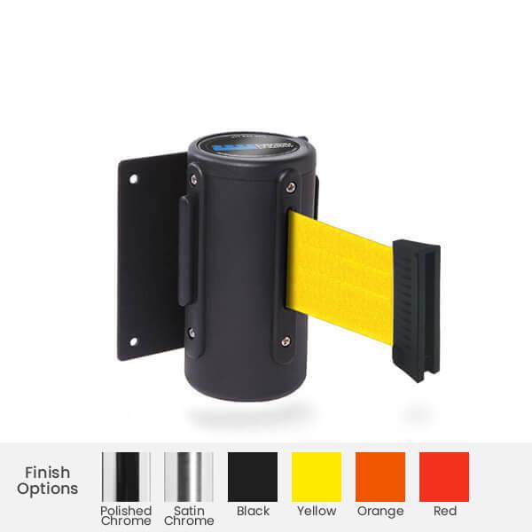retractable-belt-wall-mounted-metal-wallmaster