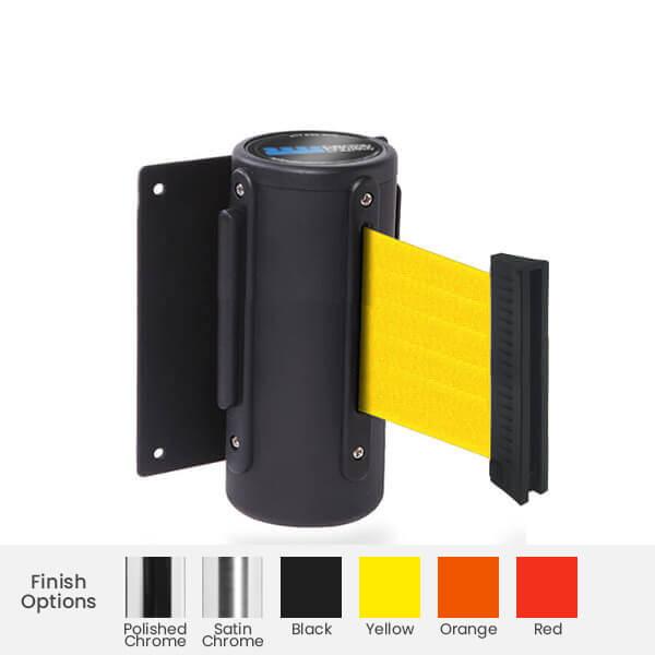retractable-belt-wall-mounted-metal-wallmaster-plus-2