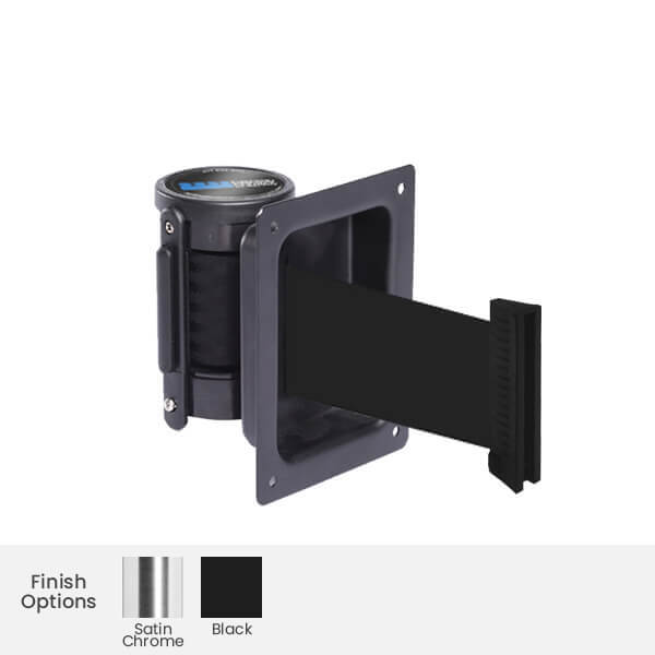 retractable-belt-wall-mounted-recessed-plus-2