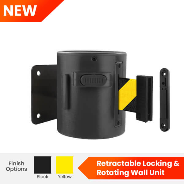 retractable-belt-wall-mounted-wallpro550-x