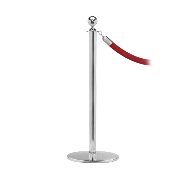 rope-stanchion-ball-top-elegance-post-and-rope-thin-base-ps