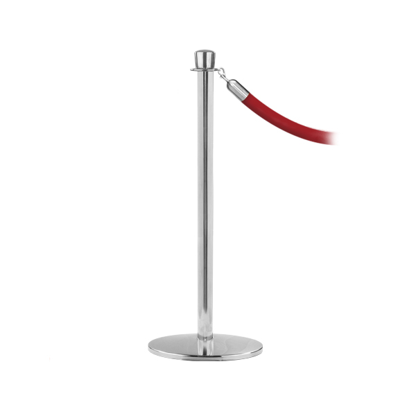 rope-stanchion-crown-top-elegance-post-and-rope-thin-base-ps