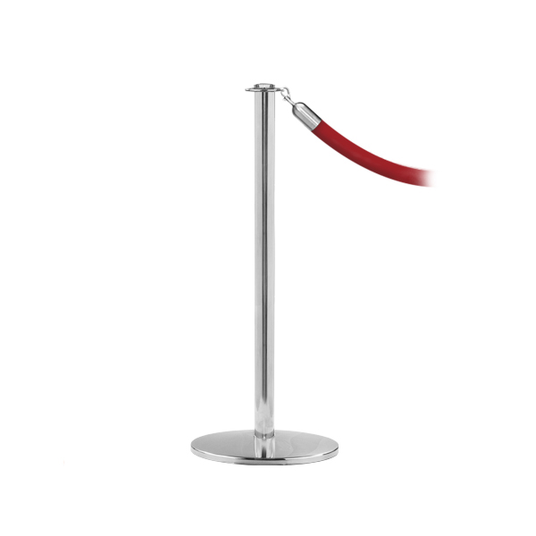 rope-stanchion-flat-top-elegance-post-and-rope-thin-base-ps