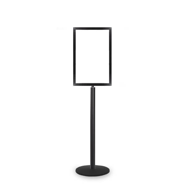 sign-stand-14x22-vertical