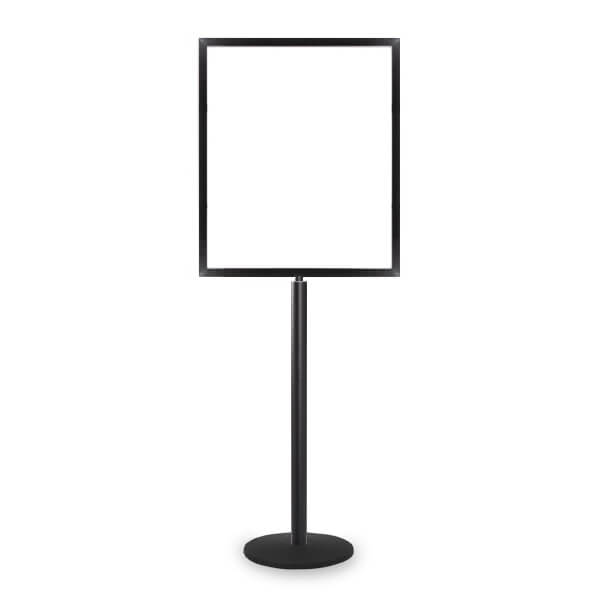 sign-stand-22x28-vertical
