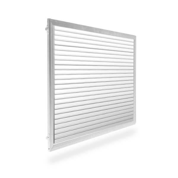 slatwall-merchandising-panel-silver